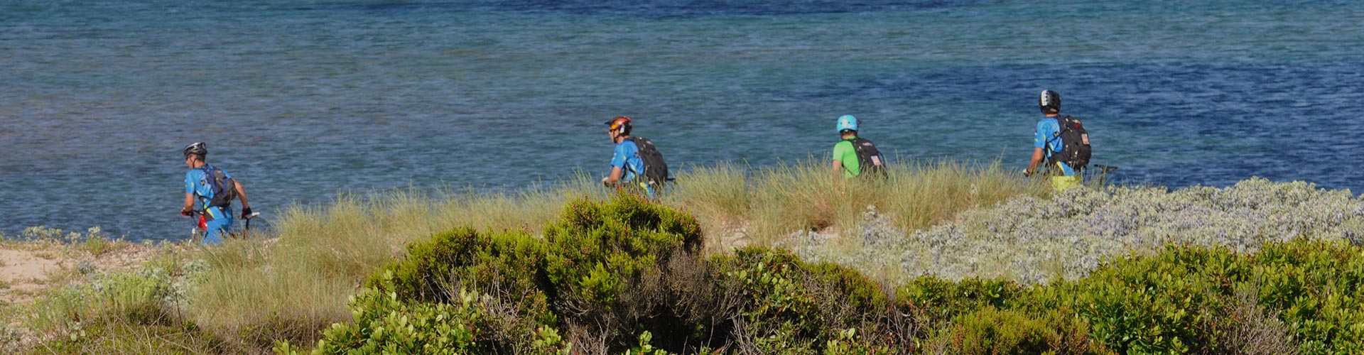 Camping le damier pianottoli caldarello en corse du sud for Camping avec piscine corse du sud