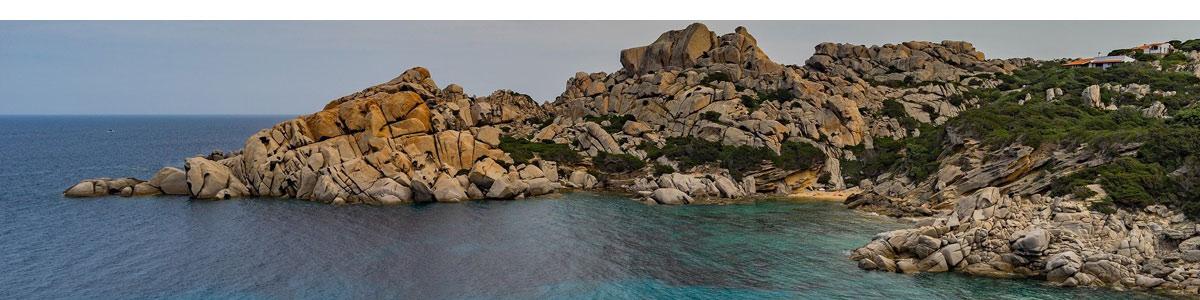 La Corse du Sud et ses plages