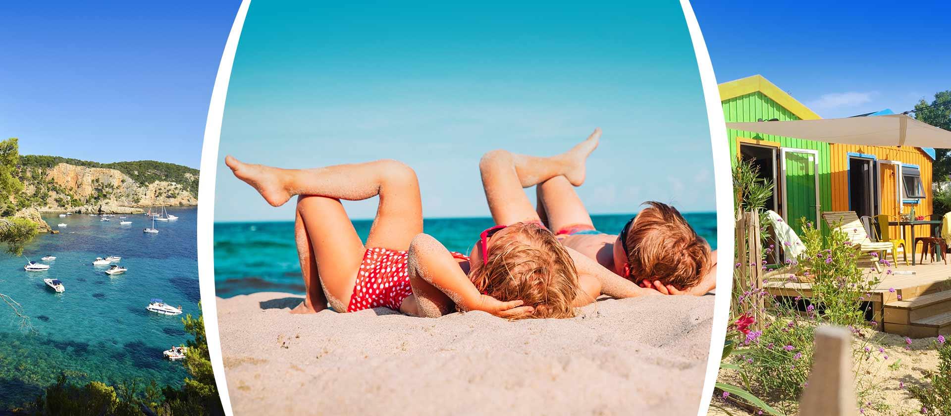 slider 100 euros offerts pour vos vacances d'été