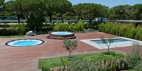 camping orbetello en italie location de vacances bord de mer vagues oc anes. Black Bedroom Furniture Sets. Home Design Ideas