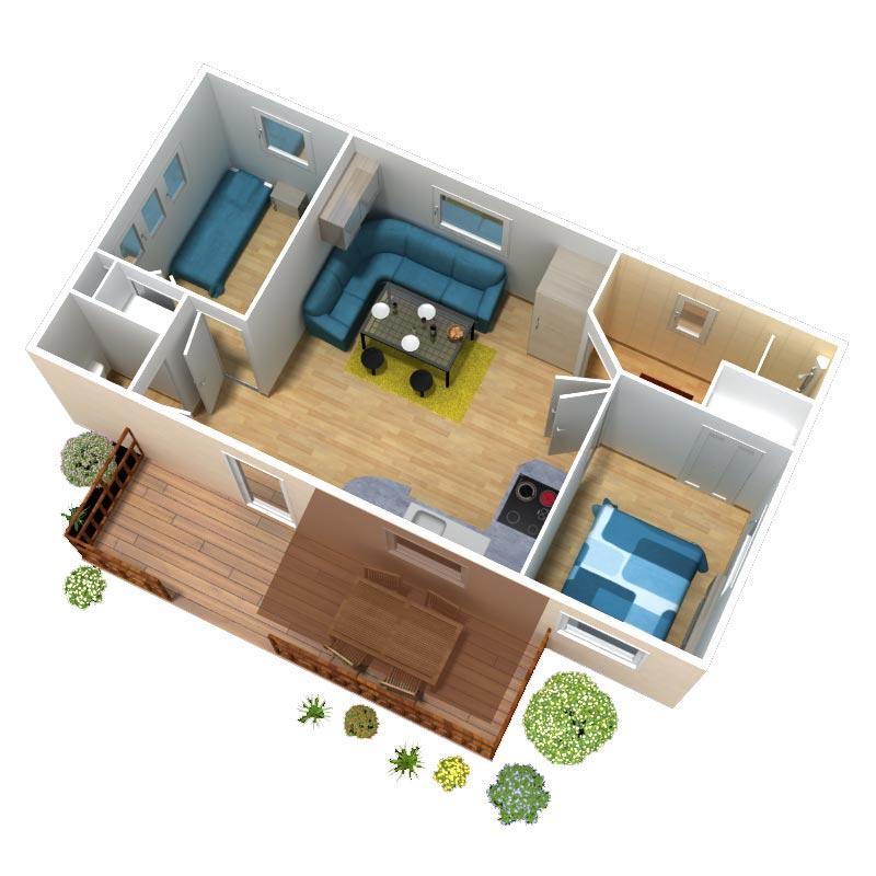 design location maison jardin ile de france toulon 2831 location espagne toulon location. Black Bedroom Furniture Sets. Home Design Ideas